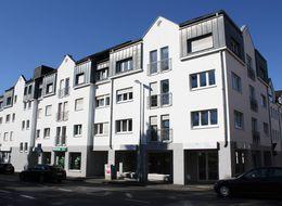 Immobilien Bad Honnef eigentumswohnungen stockhausen immobilien