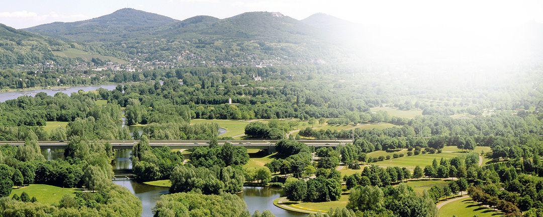 Immobilienmakler Bonn Bad Godesberg willkommen bei stockhausen immobilien stockhausen immobilien