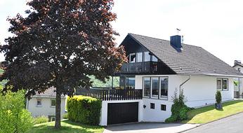 Immobilienmakler Bad Honnef willkommen bei stockhausen immobilien stockhausen immobilien